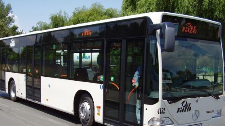 Anunț șoc al Gabrielei Firea: Ce are de gând cu Regia locală de transport (RATB)