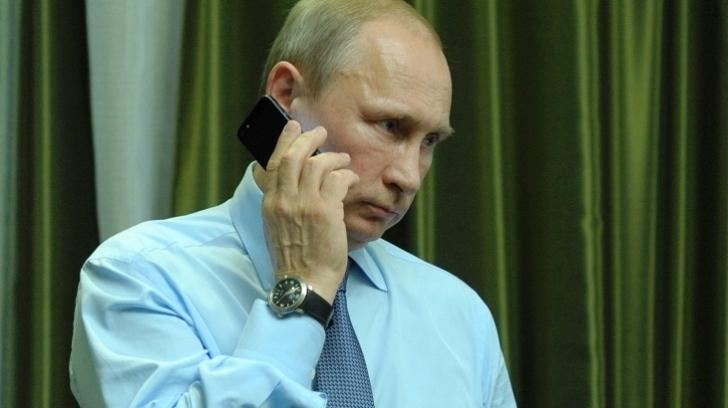 Cum arată cele mai noi blindate din dotarea serviciilor secrete ruse. Imaginile îți dau fiori