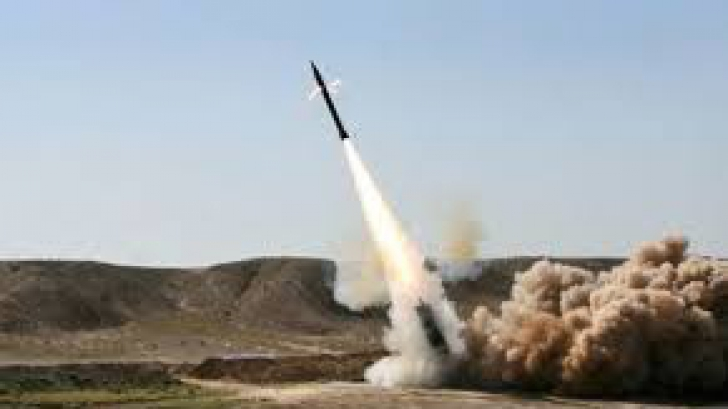 Decizia de ultimă oră luată de Rusia, ca reacţie la sistemul antirachetă NATO