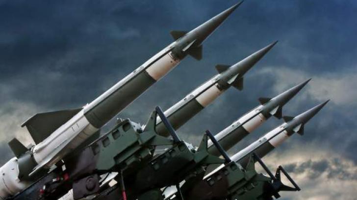 Armata japoneză, în alertă maximă: Posibilă lansare a unei rachete balistice de către Coreea de Nord