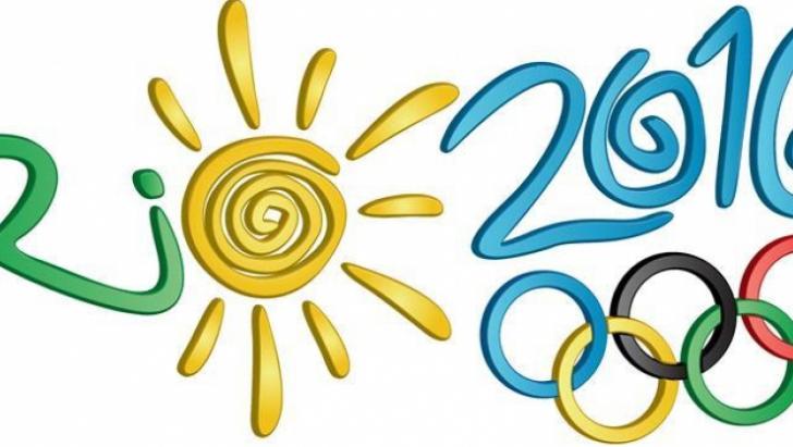Jocurile Olimpice de la Rio, în pericol din cauza virusului Zika? Ce spun oficialii din Brazilia