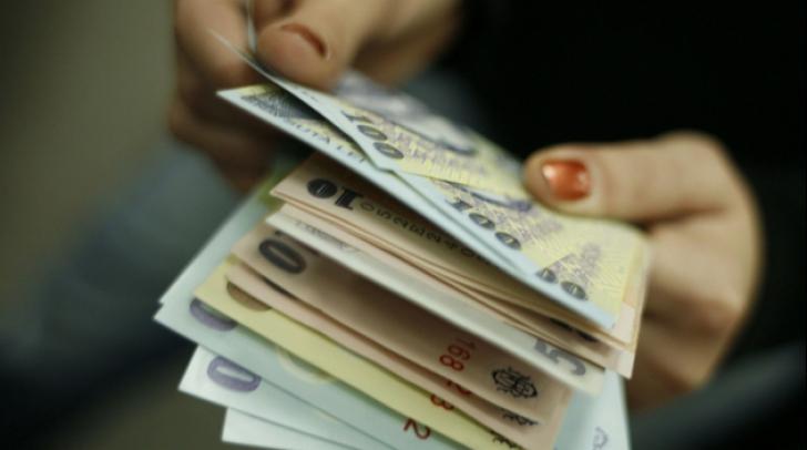 Noi negocieri pe tema salariului minim, la Ministerul Muncii. Se discută indexarea automată