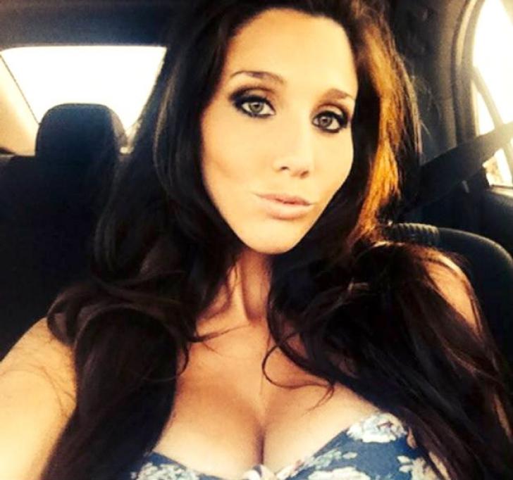 """I se spunea """"cea mai sexy hoață"""". A fost prinsă și condamnată. La eliberare, a dat lovitura vieții"""