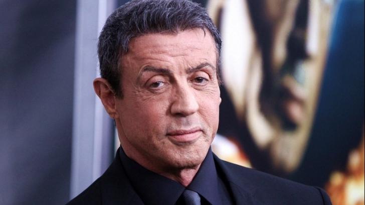 Actor celebru, investigat de poliţie. O femeie l-a acuzat de viol