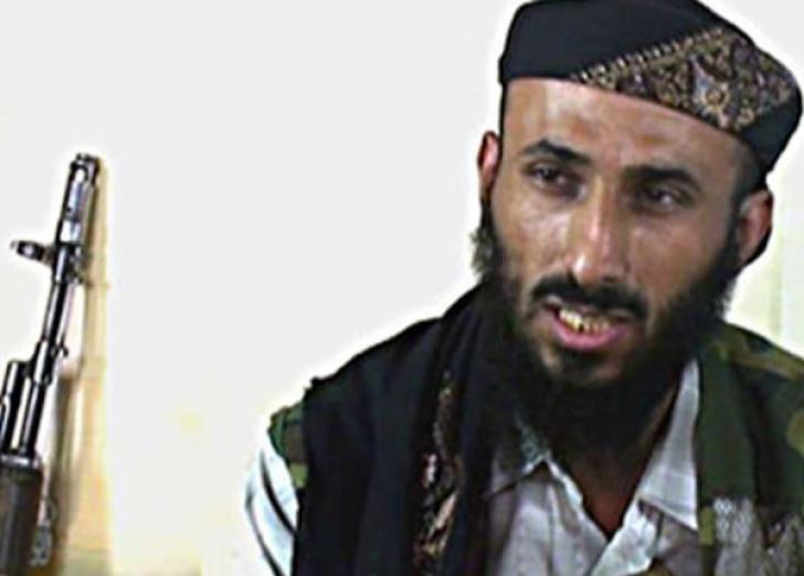 Al-Qaida tocmai a dezvăluit adevărul despre atacul terorist de la 11 septembrie