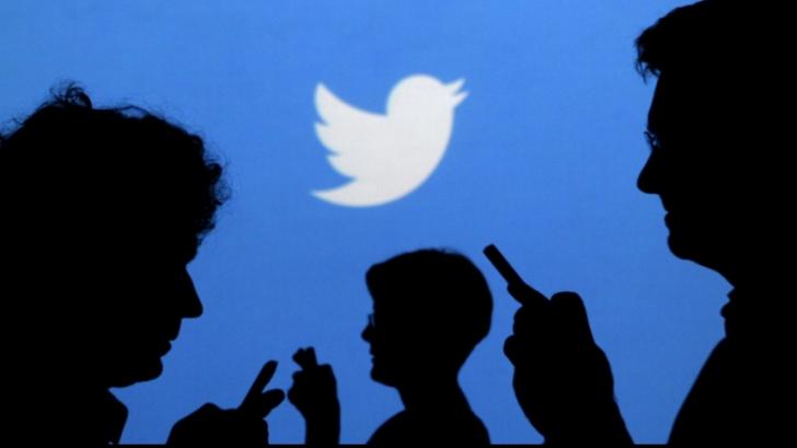 Twitter va concedia câteva sute de angajați