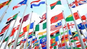 Care este cel mai nou stat din lume. Ai auzit de el?