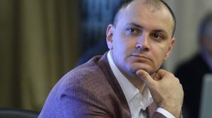 Deputatul Sebastian Ghiță, sub control judiciar pe cauțiune record de 13 milioane de euro