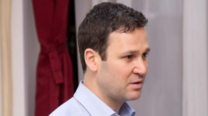 Robert Negoiţă: În ultimii patru ani am reabilitat mai mult decât s-a reabilitat în tot Bucureştiul