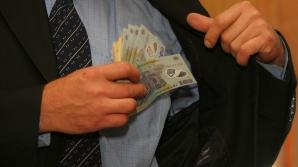 Bani pentru tăiat frunză la câini! Cu cât sunt plătiţi 42 de inspectori guvernamentali