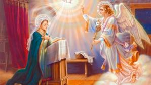 Ce sărbătoresc astăzi creştinii ortodocşi