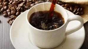 Cafeaua în post
