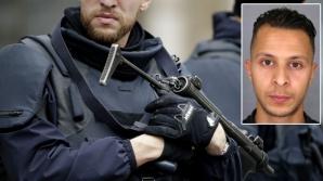 Creierul atentatelor de la Paris, arestat la Bruxelles, după un schimb de focuri cu poliţia