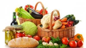Combinaţia de alimente care ajută la topirea grăsimii