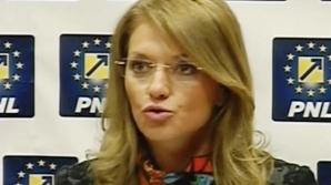 Gorghiu: Declarația lui Kovesi privind dosarele ANRP, destul de gravă. Aș vrea detalii