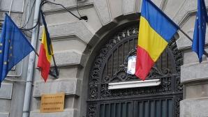 Ministerul Justiţiei: S-au găsit nereguli mari la Autoritatea Naţională pentru Cetăţenie