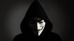 LISTA TERORII.Anonymous a avertizat aupra atacurilor plănuite de ISIS în mai multe locuri de pe glob