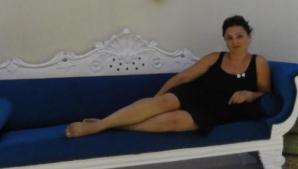 Moarte suspectă. O asistentă din Bârlad a murit după ce ar fi luat pastile de slăbit