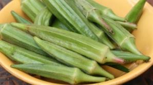 Deşi se numără printre cele mai sănătoase legume, multă lume le evită. Ai mâncat până acum?
