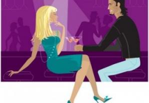 Top 10 trăsături pe care bărbaţii le consideră respingătoare la o femeie
