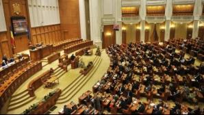 Deputaţii români au cheltuit 1,2 milioane de lei pentru deplăsările în străinătate