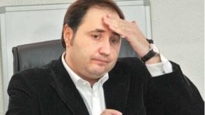 Deputatul Cristian Rizea ar putea fi reţinut