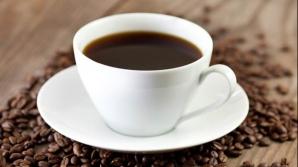 Cel mai mare mit despre cafea nu este adevărat. Iată ce au descoperit cercetătorii