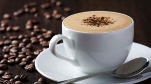 Cafeaua, prieten sau duşman? Iată care beneficiile şi riscurile consumului de cafea