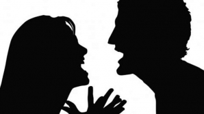 Misterul a fost elucidat. De ce bărbaţii şi femeile se contrazic tot timpul?