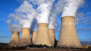 Măsuri suplimentare de securitate. Militari belgieni vor patrula la centrale nucleare din țară