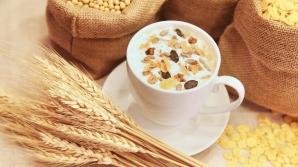Riscul de cancer scade drastic dacă consumi aceste alimente. Sfatul medicilor