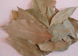 9 lucruri pe care le poţi face cu câteva frunze de dafin. Cum îţi pot salva viaţa