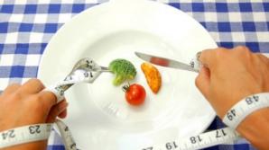 Tot ce trebuie să ştii despre DIETA DE PRIMĂVARĂ. Secretul micului dejun