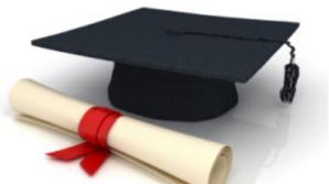 Cadrul legislativ pentru doctorate, aprobat