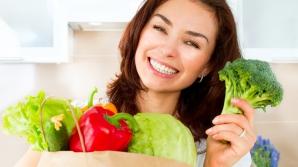 Dieta cu broccoli. Iată cum dai jos 8 kilograme în 10 zile!