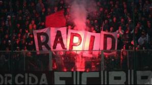Clubul Rapid