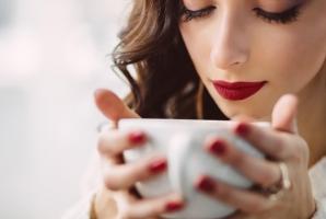 Ce efect are cafeaua asupra femeilor