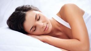 5 alimente care te ajută să dormi