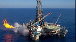 Gaze la Marea Neagră