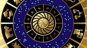 Horoscop 18 martie 2016. Atenţie mare! Această zodie va avea mari probleme în dragoste