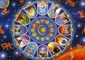 Horoscop 26 martie. Risc de pierderi financiare, din naivitate. Fereşte-te de aceste două zodii!