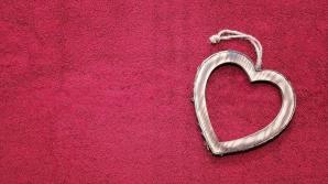 Horoscopul iubirii pe luna aprilie