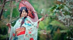 20 de proverbe japoneze care te vor lăsa mască prin adevărul lor