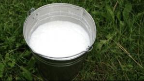 <p>Laptele-minune pe care locuitorii din Caucaz îl consumă zilnic.Îi ajută să trăiască peste 100 de ani</p>
