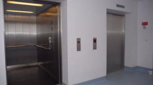 Povestea tragică a femeii care a stat blocată o lună într-un lift. A murit de foame