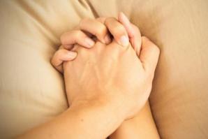 Ce spune data ta de nastere despre cum faci dragoste
