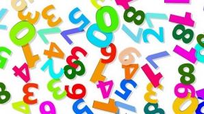 Care sunt numerele tale norocoase, în funcţie de zodie. Află care este cifra ta