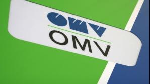 Nereguli legate de OMV