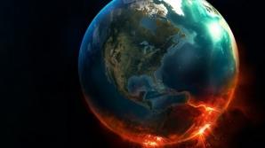 Profeţia cutremurătoare de la Muntele Athos. Ce lucruri îngrozitoare urmează să se întâmple cu omenirea