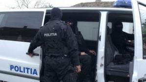 Percheziţii la evazionişti. Prejudiciul adus bugetului: 500.000 de euro